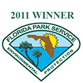 Miami Photographer Winner Florida State Parks
