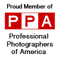 Miami Professional Photographer